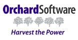 Orchard Software